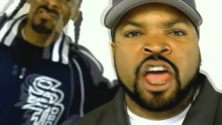 Video Ice Cube - Your Money Or Your Life [Fan-Made Video] download MP3, 3GP, MP4, WEBM, AVI, FLV November 2017