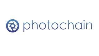 [ICO] Photochain - децентрализованная платформа основанная на blockchain продажи своих фото!