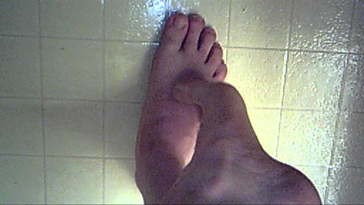 Feet Vi Shy nude photos 2019