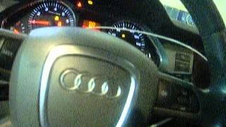 12F11 Audi A6(, 2015-06-12T19:36:52.000Z)