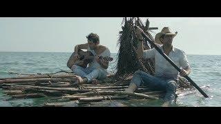 Repeat youtube video Fernando & Sorocaba - Gaveta (Clipe oficial)