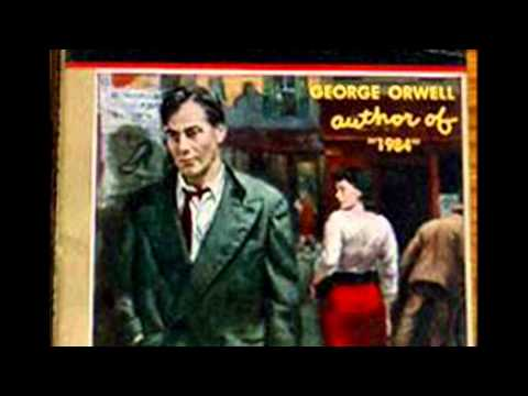 The Life of George Orwell in 5 Minutes (Cheat Sheets Online)