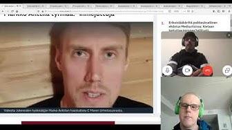 Urheilu uutiset ja koronan tilanne 2020/03/24