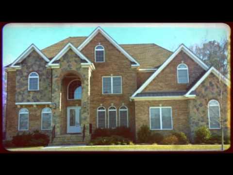 Kellam HS Homes Profile Virginia Beach, VA