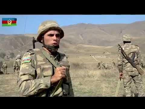 #армения #карабах #арцах #победа #мир #война #свобода #азербайджан #турция