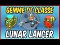 TROVE - Gemme De Classe Lancier Lunaire (Lunar Lancer) - [GUIDE]