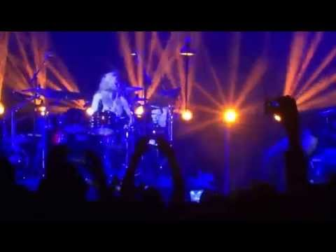 Avril Lavigne - The Avril Lavigne Tour 2014 Live in Brasília 04.05.2014 Brazil HD Full Show Completo