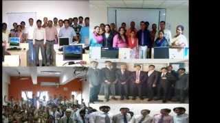 Microsoft Advanced Excel One Day Workshop