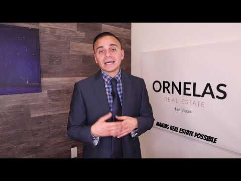 CAPE CORAL FLORIDA BRAND NEW HOME from YouTube · Duration:  9 minutes 31 seconds