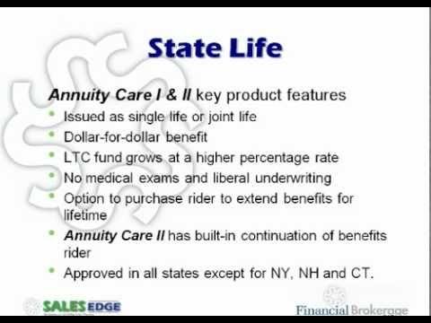 2012-02-01 Hybrids -- The Innovative Way to Sell LTC.wmv