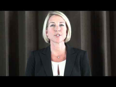 Jacksonville Beach, FL Divorce Attorney - Home Page video