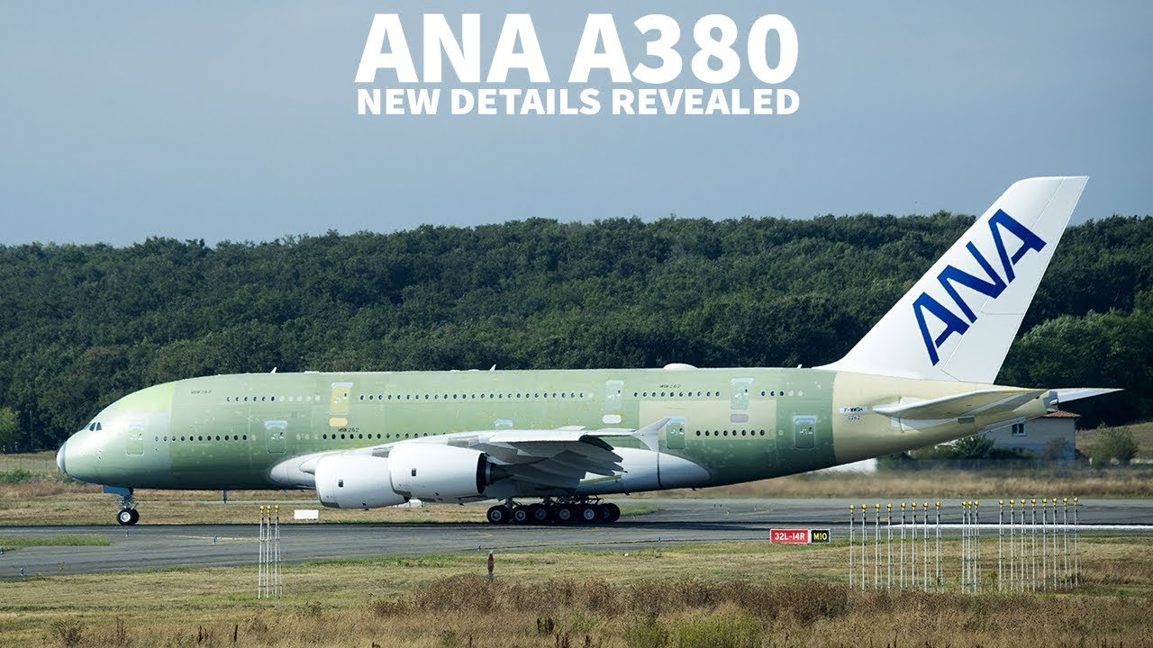 ana-a380-new-details-revealed