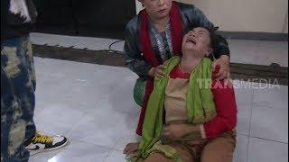 JAHAT,  Anak Anggap Ibunya Sudah Meninggal Demi Pacar | RUMAH UYA (23/08/19) Part 2