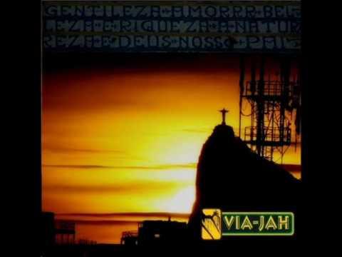 Via Jah - Sino (www.bandaviajah.com)