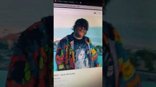 Drake song by Andy Milonakis & Jesse Wellens