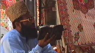 Marne ke bad kiya ho ga ? part 3 of 7 by maulana Hanif Rabbani