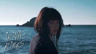 Irina Rimes - Cosmos Official Video