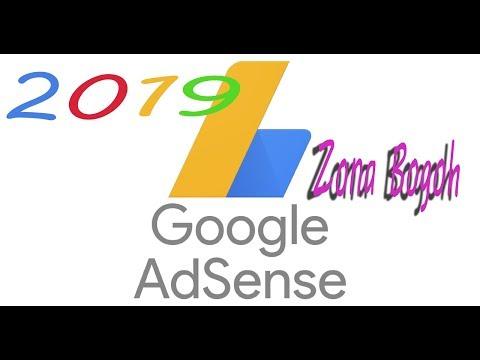 cara-mendaftar-google-adsense-buat-youtube-  -2019-update-browser