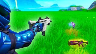 10 fortnite Glitches for Season 9...