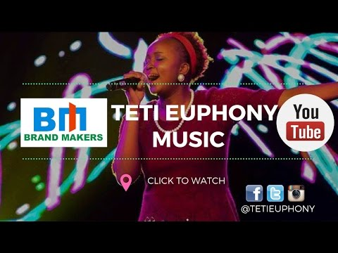 Adele - HELLO Kimeru Version (a Meru Cover by Teti Euphony)