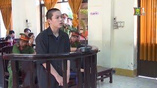 Đâm chí mạng nạn nhân, thanh niên tuổi teen lĩnh án 6 năm tù tại Kiên Giang   Tin nóng 24H