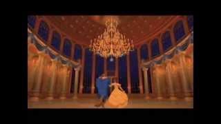 abba dancing queen en español original ,reina danzante.