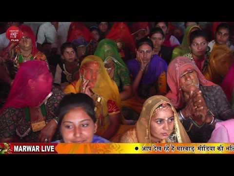 govind-ke-gun-gaiye-krishna-bhajan-||-baluram-siyak-||-bhakti-mukti-||-choodiyan-||