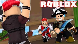 🔥 BEST PIRATE FOR 3000R $?! | ROBLOX #246