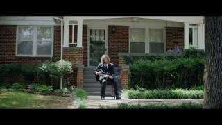 "John Paul White - ""What's So"" [OFFICIAL MUSIC VIDEO]"