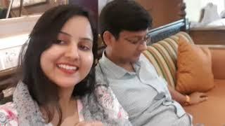 Full day masti time hindi vlog - Indian family summer vacation fun vlog hindi 2018