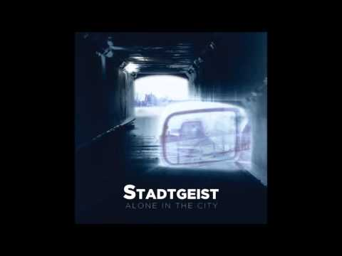 Abstraction - Stadtgeist - Stadtgeist Soundtrack