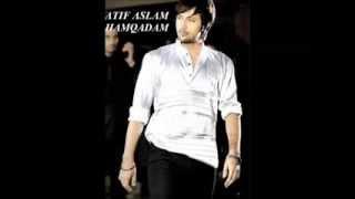 Atif Aslam new song Khushnuma