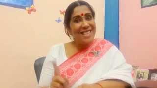 Haal Cherona Bondhu - মানুসিকতা