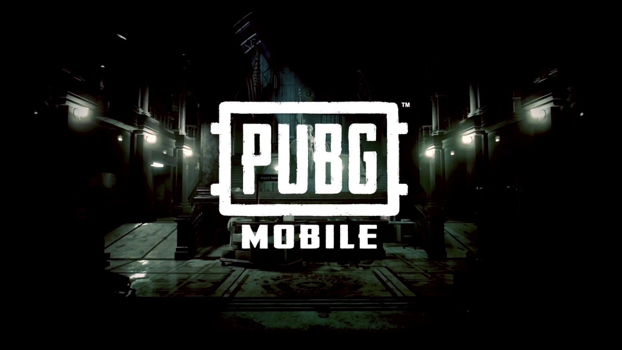 Resident Evil 2 battle royale event headed to PUBG Mobile