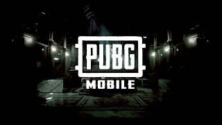 PUBG MOBILE x Resident Evil 2 - Trailer