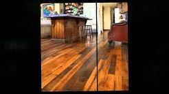 Bradenton: Tile Installation $1.50 sq ft | Bradenton tile Installers | Tile | Travertine | Wood