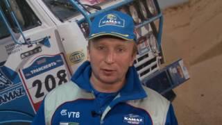 Чагин: Петров будет на пьедестале в «Формуле-1»