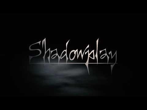 Shadowplay Pure Dark