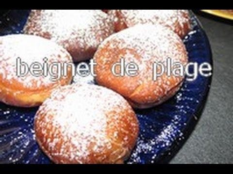 Recette Mug Cake Nutella Fastgoodcuisine