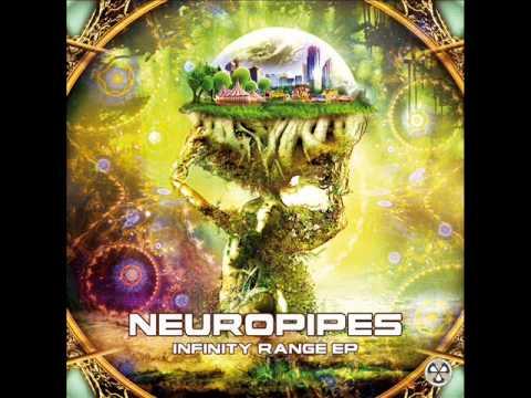 Neuropipes - Buddhahood