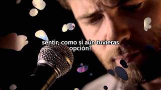 Passenger - Scare Away the Dark (Traducida al Español)