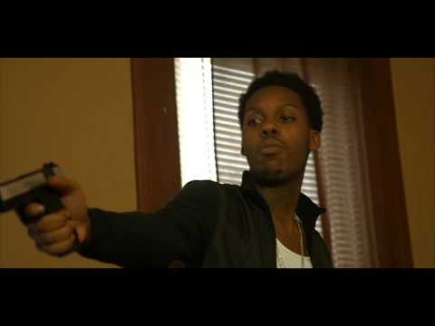 Bad News Baltimore Season 1 Trailer 10/2/16