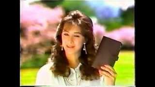 1988.3.8~3.10・3.14(ドラマ再放送枠)、6.16(熱っぽいのより) 今の...