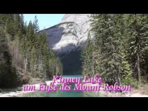Erlebe Kanada - Teil 1 (2010)