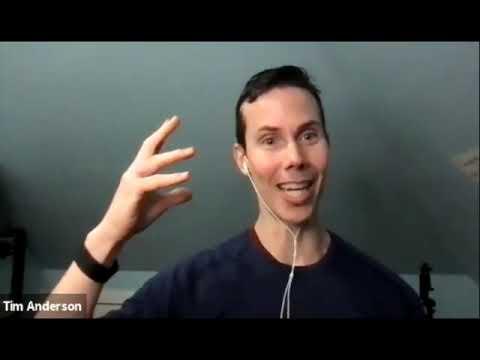 BodCast Episode 76: The Maffetone Method with Dr  Phil Maffetone