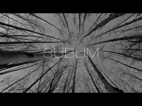 Sublim - Teaser #1