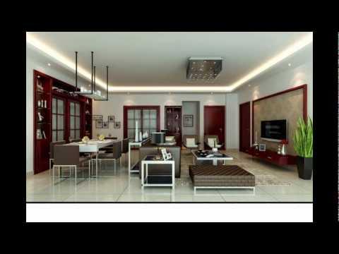 Interior Design Advice from Me Like Design Interior