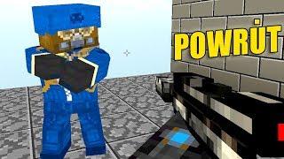 WIELKI POWRÓT NAJLEPSZEJ DARMOWEJ GRY! - Blockade 3D Free 2 Play Steam
