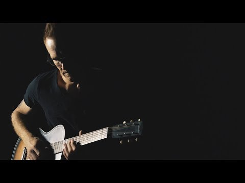 Ryan Stevenson | No Matter What (Official Music Video)