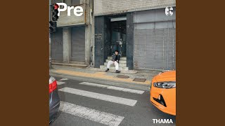 Provided to by cj digital music 눈이감겨 song for your night · thama pre ℗ genie corporation, stone entertainment released on: 2019-03-20 aut...